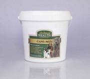 Animal Health Витаминно-минеральная добавка для собак Cani Mix-связки, сухожилия, шерсть